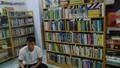 Thư viện miễn phí và lớp học 0 đồng của chàng sinh viên phố biển Nha Trang