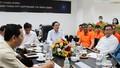 Trong 2 tháng đầu năm, Bình Định thu hút 15 dự án đầu tư, với tổng vốn gần 24.000 tỷ đồng