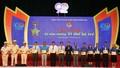 Khánh Hòa tổ chức lễ kỷ niệm 90 năm Ngày thành lập Đoàn TNCS Hồ Chí Minh