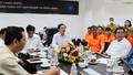 Bình Định thu hút gần 24.000 tỷ đồng vốn đầu tư trong quý I/2021