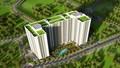 Ra mắt căn hộ mẫu Ecohome Phúc Lợi: Màn trình diễn công nghệ xanh