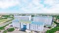 Bệnh viện đa khoa tỉnh Phú Thọ thực hiện thành công nhiều kỹ thuật chuyên sâu