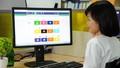 Ra mắt cổng giáo dục trực tuyến tương tác mở đầu tiên tại Việt Nam