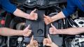 Ô tô sửa chữa được bảo hành tối thiểu 2 tháng: Quy định chỉ là hình thức!?