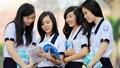 Đổi mới giáo dục: Thí sinh có thể chọn trường phù hợp