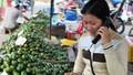 Thay đổi mã vùng điện thoại: Cần tầm nhìn tư duy chiến lược