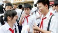 Bốn Phó Giám đốc Sở GD&ĐT Hà Nội nói gì về tuyển sinh lớp 6