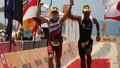 Ấn tượng sự kiện thể thao quốc tế lớn nhất tại Việt Nam