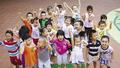 Kiểm tra tại 9 bộ ngành, địa phương về công tác bảo vệ trẻ em