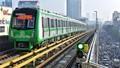 Bộ GTVT lý giải nguyên do chậm tiến độ Dự án đường sắt Cát Linh- Hà Đông