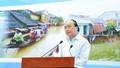 Thủ tướng Nguyễn Xuân Phúc: Phòng chống thiên tai phải tránh tình trạng bị động