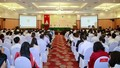 Hàng Việt chinh phục người tiêu dùng không chỉ dựa vào vận động, thuyết phục