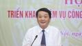Đại hội Đại biểu toàn quốc MTTQ Việt Nam lần thứ IX sẽ đề ra 5 chương trình hành động