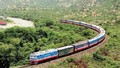 Thủ tướng yêu cầu trình phương án về kinh phí bảo trì đường sắt quốc gia