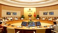 Chỉ số cải cách hành chính năm 2019: Bộ Tư pháp thuộc nhóm A