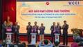 """Phát động giải thưởng """"Sản phẩm Công nghệ số Make in Viet Nam 2020"""""""