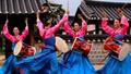 Hấp dẫn Lễ hội du lịch mua sắm xứ Kim Chi