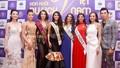 Hoa hậu du lịch thế giới khoe sắc tại Việt Nam