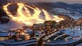 Khai trương tuyến đường sắt đặc biệt phục vụ Thế vận hội mùa đông