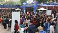 Hàng ngàn tour giảm giá từ 10-50% tại Hội chợ Du lịch Quốc tế