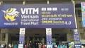 29.300 khách đăng ký tour tại Hội chợ Du lịch Quốc tế Việt Nam 2018