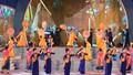 Sôi nổi loạt hoạt động Ngày Văn hóa các dân tộc Việt Nam