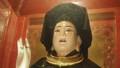 Chuyện ít biết tục thờ chúa Then- Đền Nam Thiên Tứ Thánh