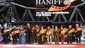 500 phim truyện sẽ tham gia Liên hoan phim Quốc tế Hà Nội