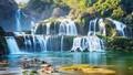 3 sự kiện lớn tại tỉnh Cao Bằng