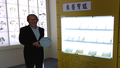 Du xuân Hàn Quốc - về quê hương ông Park Hang Seo