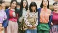 16 phim truyện điện ảnh dự thi Liên hoan phim Việt Nam lần thứ XXI
