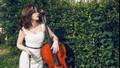 """Tiến sĩ Cello Đinh Hoài Xuân sẽ thả hồn với """"Cello Fundamento Concert 4"""""""