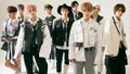 Các nhóm nhạc EXO-SC, NCT 127, Taemin, ELRIS sẽ biểu diễn đón xuân tại Việt Nam