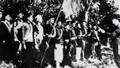 """200 tư liệu được trưng bày tại Chuyên đề """"90 năm Đảng Cộng sản Việt Nam – Những mốc son lịch sử"""""""