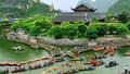 Hoãn tổ chức Lễ khai mạc Năm Du lịch Quốc gia 2020 – Hoa Lư, Ninh Bình vì nCoV