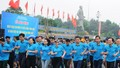 Lùi sự kiện Ngày chạy Olympic vì sức khỏe toàn dân năm 2020