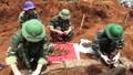 Hội Hỗ trợ Gia đình liệt sĩ Việt Nam đã hỗ trợ cho hơn 22.000 gia đình tìm kiếm hài cốt liệt sĩ