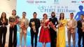 Không chấp nhận thí sinh thi 'Hoa khôi hòa bình Việt Nam 2020' phẫu thuật thẩm mỹ