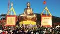 'Yên Tử - Về miền đất Phật mùa thu, năm 2020'