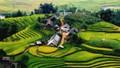 10.000 tour du lịch kích cầu du khách tại Hội chợ Du lịch quốc tế Việt Nam - VITM Hà Nội 2020