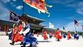 200 hãng lữ hành tham gia Hội chợ du lịch trực tuyến Hàn Quốc