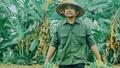 'Anh Nông dân' hỗ trợ tiêu thụ gần 1 tấn cam chỉ sau 1 ngày