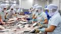 Xuất khẩu thủy sản sẽ cán đích 8 tỷ USD trong tầm tay