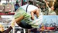 Chính phủ nên tập trung vào các chính sách dài hạn cho nền kinh tế