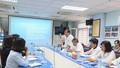 Điều trị thành công ca trĩ nội bằng sóng cao tần (RFA) đầu tiên tại MEDLATEC