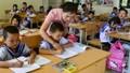 Giáo viên cấp nào phải học nâng chuẩn trình độ?