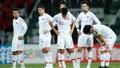 Bóng đá Trung Quốc lao đao vì virus Corona