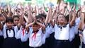 Học sinh sẽ là trung tâm của chương trình giáo dục phổ thông mới