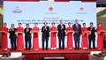 """Dự án LinkSME sẽ là """"đòn bẩy"""" để Việt Nam thoát khỏi bẫy các nước có thu nhập trung bình"""