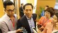 Thứ trưởng Ngoại giao Bùi Thanh Sơn: Chỉ công bố số lượng, không nêu danh tính các nạn nhân